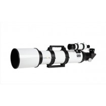 EXPLORE SCIENTIFIC 127MM F/6.5 ACHROMATIC REFRACTOR WITH ACCESSORIES
