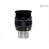 EXPLORE SCIENTIFIC 68° SERIES 20MM WATERPROOF EYEPIECE - 1.25""