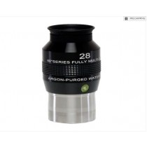 EXPLORE SCIENTIFIC 68° SERIES 28MM WATERPROOF EYEPIECE - 2""