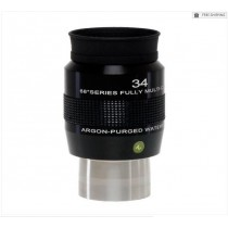 EXPLORE SCIENTIFIC 68° SERIES 34MM WATERPROOF EYEPIECE - 2""