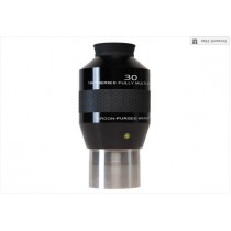 EXPLORE SCIENTIFIC 30MM 100º ARGON PURGED WATERPROOF EYEPIECE - 3""
