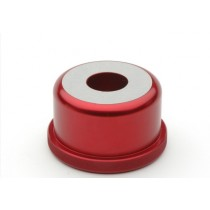 """FARPOINT 2"""" RED REFLECTIVE CHESHIRE COLLIMATOR"""