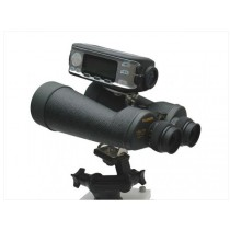 FARPOINT FARSIGHT - SKYSCOUT MOUNTING AND TARGETING SYSTEM