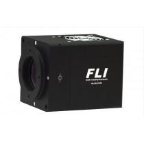 FLI MICROLINE 8051 MONOCHROME (NO SHUTTER)