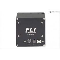 FLI MICROLINE ML1050 MONOCHROME CCD CAMERA - NO MECHANICAL SHUTTER