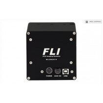FLI MICROLINE ML4070 MONOCHROME CCD CAMERA - NO MECHANICAL SHUTTER