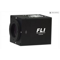 FLI MICROLINE MLX694 MONOCHROME CCD CAMERA - NO MECHANICAL SHUTTER