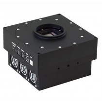 FLI PROLINE 6303E MONOCHROME CCD CAMERA (65.3MM SHUTTER)