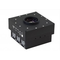 FLI PROLINE PL4240 GRADE 1 CCD CAMERA- FRONT ILLUMINATED WITH 63.5MM SHUTTER