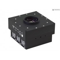 FLI PROLINE 16050 GRADE 2 MONOCHROME CCD CAMERA - NO MECHANICAL SHUTTER