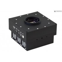 FLI PROLINE PL4240 GRADE 1 CCD CAMERA - UV WITH 63.5MM SHUTTER