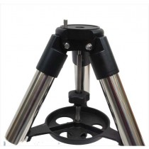 "IOPTRON 2"" TRIPOD FOR ZEQ25 & SKYGUIDER MOUNTS"