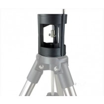 "IOPTRON 5.5"" MINI PIER FOR ZEQ25 MOUNT"