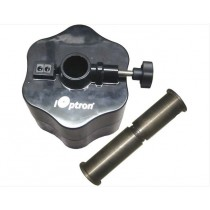 IOPTRON POWERWEIGHT BATTERY PACK FOR MOST IOPTRON MOUNTS