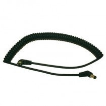 IOPTRON POWERWEIGHT BATTERY CABLE