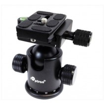 IOPTRON SKY TRACKER- BALL HEAD ACCESSORY