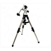 IOPTRON SKYGUIDER MOUNT W/ FIELD TRIPOD