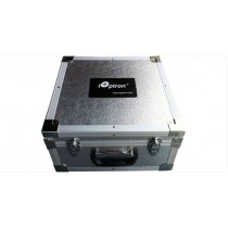 IOPTRON ZEQ25 HARD CASE