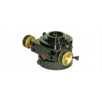 JMI EV-2C EVENT HORIZON SCT FOCUSER