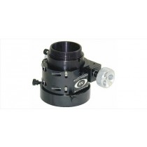 JMI EV-3C EVENT HORIZON SCT FOCUSER
