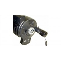 JMI MOTOFOCUS FOR MEADE LIGHTSWITCH 6 AND LIGHTSWITCH 8