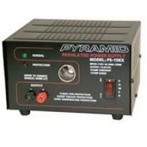 KENDRICK 120V CONVERTER TO 120VDC - 10 AMP