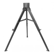 LOSMANDY LW TRIPOD FOR GM8 EQUATORIAL MOUNTS