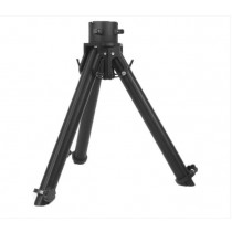 LOSMANDY FOLDING HD TRIPOD WITH MA TOP FOR GM 8 AND G-11 MOUNT
