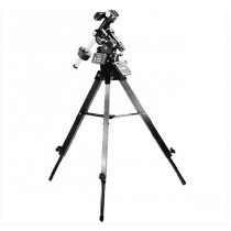 LOSMANDY GM-8 EQUATORIAL MOUNT WITH TRIPOD
