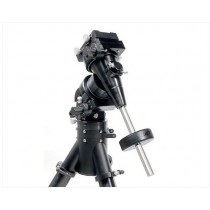 LOSMANDY TITAN MOUNT W/ MAL ADAPTER & TRIPOD
