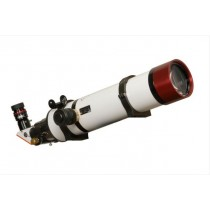 LUNT SOLAR 100MM H-ALPHA TELESCOPE - NO BLOCKING FILTER