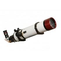 LUNT SOLAR 100MM H-ALPHA TELESCOPE - B3400 & PRESSURE TUNER