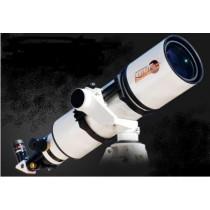 LUNT SOLAR LS-152 - 152MM H-ALPHA TELESCOPE - B1200 - PRESSURE TUNER