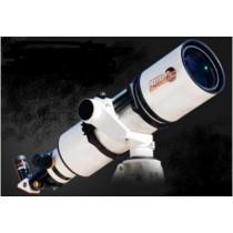 LUNT SOLAR LS-152 - 152MM H-ALPHA TELESCOPE - B1800 - PRESSURE TUNER