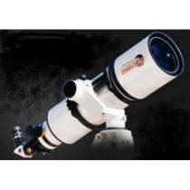 LUNT SOLAR LS-152 - 152MM H-ALPHA TELESCOPE - B3400 - PRESSURE TUNER