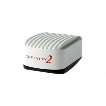 LUMENERA INFINITY 2-1 COLOR CCD CAMERA