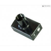 LUMENERA LU075 COLOR CCD CAMERA