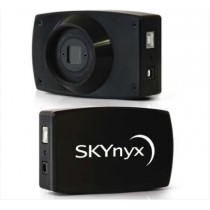 LUMENERA SKYNYX 2-0 COLOR PLANETARY CCD CAMERA