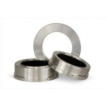 LUNT ADAPTER PLATE FOR 50MM/60MM FILTERS & TAKAHASHI FC-60E TELESCOPES