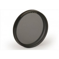 "LUNT SOLAR 1.25"" POLARIZING FILTER FOR WHITE LIGHT WEDGES"