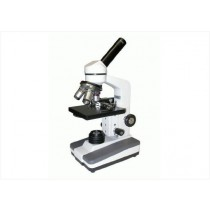 LW SCIENTIFIC MECHANICAL STAGE FOR EDUCATIONAL MICROSCOPES