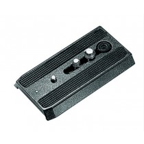 MANFROTTO 501PL QUICK RELEASE PLATE
