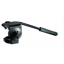 MANFROTTO 128LP MICRO FLUID VIDEO HEAD