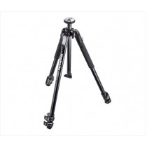 MANFROTTO MT190X3 TRIPOD W/O HEAD