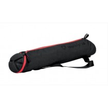 MANFROTTO TRIPOD BAG - 27.6""