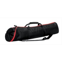 """MANFROTTO PADDED TRIPOD BAG - 35.4"""""""