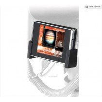 "MEADE LS 3.5"" COLOR LCD VIDEO MONITOR"