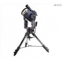 "MEADE 10"" LX600 ACF TELESCOPE WITH STARLOCK"
