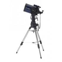 "MEADE 10"" ACF LX200 TELESCOPE ""DECKED OUT"" BUNDLE"