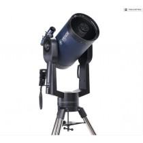 """MEADE 10"""" ACF LX90 TELESCOPE"""